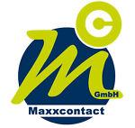 maxxcontact