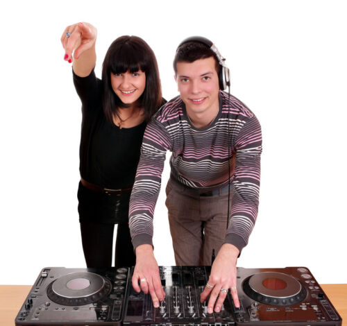 A Guide to Buying DJ Deck Stands