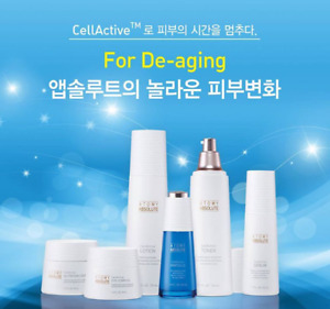 Atomy - Korean Cosmetics & Health and Beauty & Everyday Products
