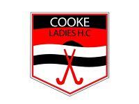 Hockey Players Wanted - Cooke Ladies Hockey Club