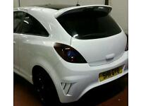 Professional Window Tinting and Vehicle Wrapping