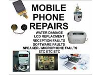 Mobile, Tablet, Ipad, Laptop, Repairs & Unlocking phones