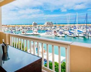 The Marina Mindarie; 12 month Pen sub lease for an 11 month fee Mindarie Wanneroo Area Preview
