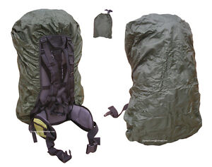 Rucksack-Rain-Army-Waterproof-Bag-Military-Combat-Back-Pack-Backpack-Cover-Green