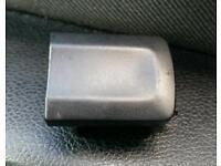 Audi A3 96/03 Blank dash button / switch