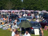 Stonham Barns Sunday Car Boot + Harmony Festival from 8am on 24th July #carboot