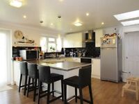4 Bed 2 Bath Semi Detached House to Rent in Kenton