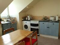 LARGE DOUBLE ROOM, EASY ACCESS SUSSEX/BRIGHTON UNIVERSITIES, AMERICAN EXPRESS, TOWN CENTRE & STATION