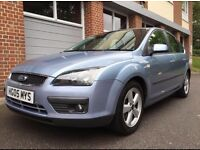 Ford Focus very good condition for sale