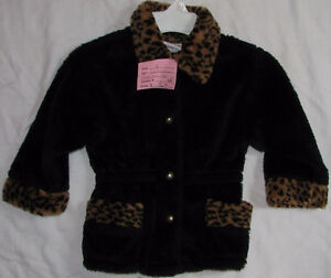 Girls Size 3T & 3X Clothes (Tops, Pants, Coats, Dresses, etc.) London Ontario image 6