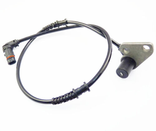 Fit Mercedes-Benz E320 E430 E300 Front Right Wheel ABS Speed Sensor New 5S11045