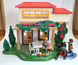 Playmobil kijiji free classifieds in calgary find a for Playmobil kinderzimmer 4287