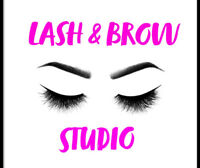 Brow Threading for only $5 !!!