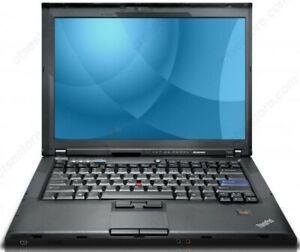 laptop core2duo windows 7 office chrome antivirus 80$