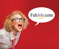 Auditions for Paid Acting Jobs in Funny Online Videos