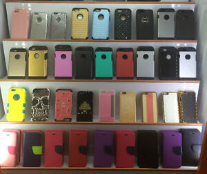 NEW CASES ARRIVED STARTS FROM $9.99 HURRY HURRY !!!!!!!!!!