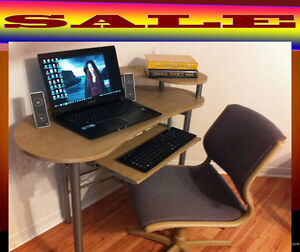 television stands & consoles, tv stands & wall units, on sale