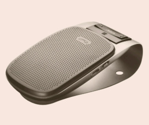 Jabra HFS004 Bluetooth in-car speakerphone