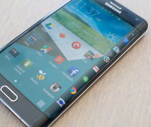 Samsung Galaxy Note 4 edge for sale