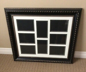Large Picture Frame - BRAND NEW