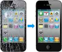 Réparation / iPhone / Repair  PRIX ABORDABLE!