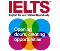 one-to-one IELTS preparation course in Saskatoon