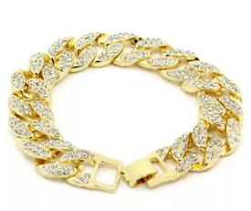 7ef7d4331 Gold in Birmingham, West Midlands   Jewellery for Sale - Gumtree
