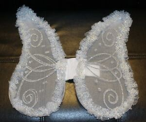 BRAND NEW ANGEL COSTUME Kitchener / Waterloo Kitchener Area image 2