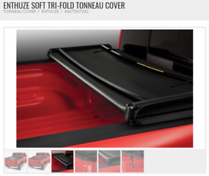 Tonneau Cover for 6.5 Box was $300 now $250 FIRM