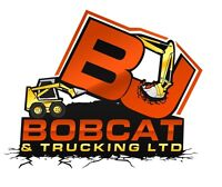 Experienced Class 1 Gravel Truck Driver Required Immediately