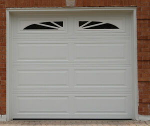 Garage Door Early Spring Sale!!!!