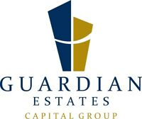 Guardian Private Mortgages - 514.700.3121