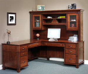 FURNITURE/ desks, any cabinets / refinishing/ spray painting
