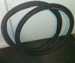 HARDROCK`R Bike Tires