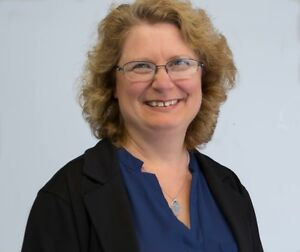 Chantal Chouinard-Duguay - Real Estate Salesperson
