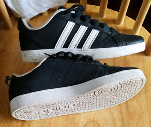 New condition boys ADIDAS