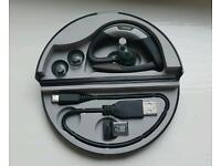 Jabra Wireless Headset for Laptop/PC