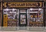 circularsound