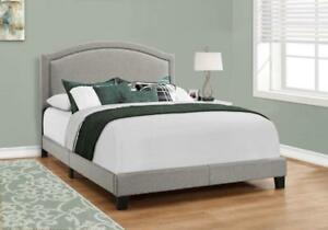 Platform Beds- Queen Size (New)