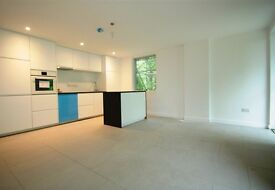 AMAZING BRAND NEW ONE DOUBLE BEDROOM FLAT IN SW8 CLOSE TO VAUXHALL STATION