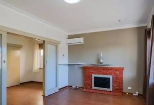 WONDERFUL FULLY RENOVATED, 10 MIN TO FREO, CLOSE TO SHOP & SCHOOL Beaconsfield Fremantle Area Preview