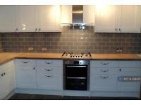 2 bedroom house in Aldershot, Aldershot, GU11 (2 bed)