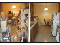 ~~~Best Choice~~~ Cleaning service