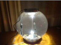 BiOrb 60ltr tank with lost of extras for sale