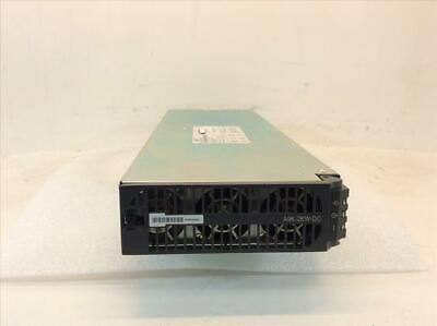 Ref Cisco A9k-2kw-dc Asr 9000 Equipment A9k-2kw-dc 2kw Dc Power Module