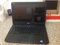 Dell Inspiron 15-3520 Laptop