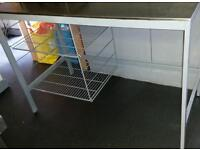 Multiple kitchen units available