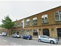 LONDON Private Office Space to let, N7 – Serviced Flexible Terms | 2-54 people