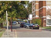 Parking Space in Ealing, W5, London (SP43194)