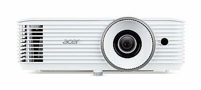 Acer H6521BD FHD Home Cinema Projector WUXGA Resolution 3500 Lumens 10000 Ratio+